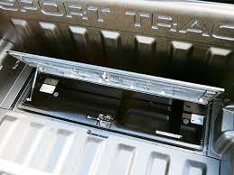 2007 Ford Explorer Interior 129 0608 03 Z 2007 Ford Explorer Sport Trac Dash Front Interior