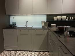 küche pink küchen in grau alaiyff info alaiyff info