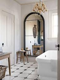 black and white bathroom design 15 wondrous victorian bathroom design ideas rilane
