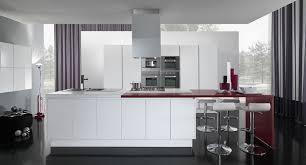 New Modern Kitchen Cabinets New Design Of Modern Kitchen Kitchen And Decor