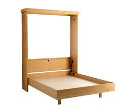 Murphy Bed Jefferson Library Furniture Murphy Type Beds Oak And Maple Wall Beds Revera Murphy