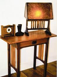Secretary Desk Diy What To Look For When Buying Old Furniture Diy