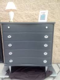 Paint Shabby Chic Furniture by Vintage Painted Shabby Chic Furniture 349 00 This Mid Century