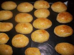 navette cuisine recette navettes briochées cuisinez navettes briochées