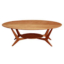 Modern Round Wood Dining Table Coffee Table Inspiring Mid Century Coffee Table Plans Draper Mid