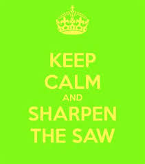 sharpen the saw clipart clip art library