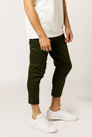 azalea women u0027s u0026 men u0027s designer contemporary clothing