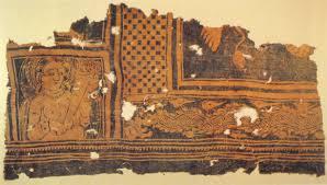Tapestry Meaning In Tamil Boho by Batik Wikipedia