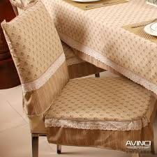 Dining Room Chair Slipcovers With Arms by Elegant Interior And Furniture Layouts Pictures Fascinating