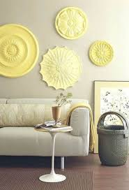 Livingroom Wall Art Home Design 87 Appealing Wall Art Ideas For Living Rooms