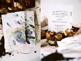 watercolor wedding invitations diy watercolor wedding invitations once wed