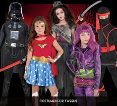 Halloween Tween Party Ideas by 100 Party City Halloween Catalog Party Ideas Birthday Ideas