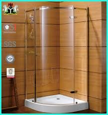 Frame Shower Door China New Style Hinge Shower Door Frame Parts Suppliers And