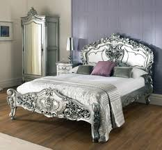 Gorgeous Bedroom Sets Rococo Bedroom Set Gorgeous And Majestic Furniture