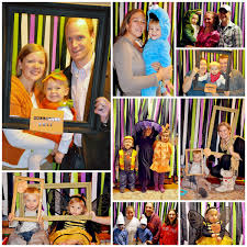 halloween party bebehblog