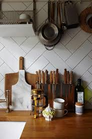1244 best kitchen love images on pinterest cast iron cooking