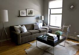 grey interior paint remarkable 3 of color grey wall paint shades