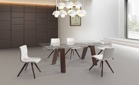 Executive Desk Solid Wood Modern Glass Conference Table Or Executive Desk With Solid Wood