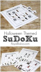 kid games for halloween 118 best halloween party ideas for younger kids images on pinterest