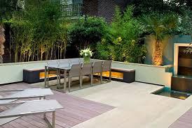 Patio Grow House Sacramento Garden Ideas For Spring