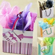 tissue wrapping paper tissue wrapping paper kuwait gifts and accessories shop