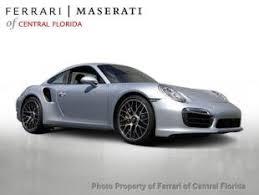 porsche 911 for sale in florida used porsche 911 for sale in orlando fl cars com