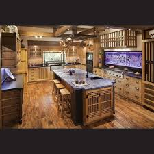 Japanese Kitchens 46 Best Trends Top 50 Kitchens Images On Pinterest Dream