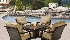 patio u0026 pergola patio furniture beautiful outdoor patio