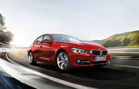 cost to lease a bmw 3 series buy or lease how a bmw can cost the same per month as a honda