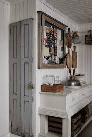photos of kitchen interior 392 best tiny house kitchens images on pinterest tiny house