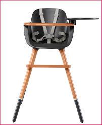 chaise volutive stokke 21 unique architecture chaise évolutive stokke meilleur de la