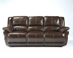 Leather Armchair Ebay Leather Recliner Chairs Sale Uk Mesmerizing Lenoris Coffee Leather