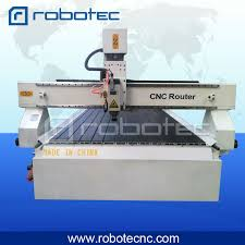 Cnc Vacuum Table by Popular Cnc Vacuum Table Pump Buy Cheap Cnc Vacuum Table Pump Lots