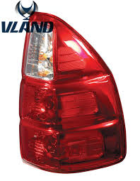lexus gx 470 for sale in nigeria online buy wholesale lexus gx470 tail lights from china lexus