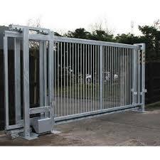 Patio Door Gate Sliding Door Gate At Rs 350 Square Sliding Door Gate
