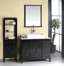 cheap bathroom vanity ideas bathroom bathroom bathroom mirror ideas vanity ideas