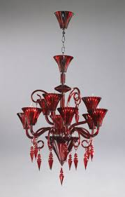 Glass Chandeliers For Dining Room 475 Best Chandeliers Candelabrum And Sconces Images On Pinterest