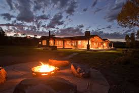 firepit night fire architecture ycch jpg