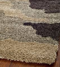 Area Rugs Shag Cheap Shag Area Rugs Home Design Ideas And Pictures