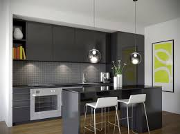 modern condo kitchens modern condo kitchen design ideas condominium exterior and norma