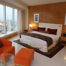 lagos hotels intercontinental lagos hotel in lagos nigeria