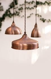 Copper Pendant Lights Kitchen Kitchen Copper Pendant Light Kitchen Modern Wall Kitchen Cabinet