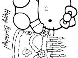 54 hello kitty coloring pages hello kitty downloads coloring