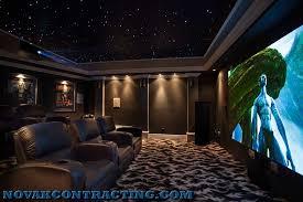Home Theater Ceiling Lighting 15 Best Fiber Optic Lighting For Home Theatre Fiber Optic