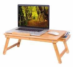 Laptop Knee Desk by Flip Computer Desk Flip Computer Desk Suppliers And Manufacturers