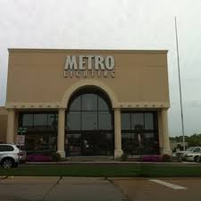 metro lighting st louis mo metro lighting 11 reviews lighting fixtures equipment 929