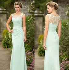 mermaid mint green wedding dresses online mermaid mint green