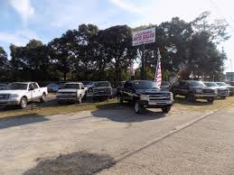 used lexus suv alabama alabama auto sales used cars semmes al dealer