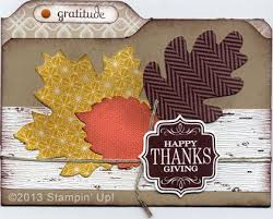 339 best thanksgiving cards images on cards