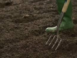 Vegetable Garden Preparation by Providing Your Vegetable Garden With The Best Soil Possible U2013 Free